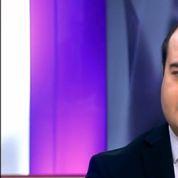 Rachline : «Au FN, nous sommes contre la double nationalité»