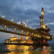 Les marchés pétroliers dans le doute après la mort du roi Abdallah