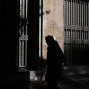 Les Grecs à l'épreuve de la crise