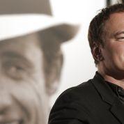The Hateful Eight : le tournage du prochain Quentin Tarantino a débuté