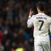 L'anecdote qui révèle qu'Arsenal a préféré son stade à Ronaldo