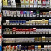 Les géants du tabac accusés d'entente illicite sur les prix