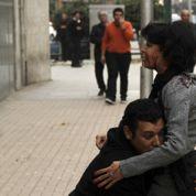 Égypte: Shaimaa al Sabbagh, icône d'une révolution assassinée