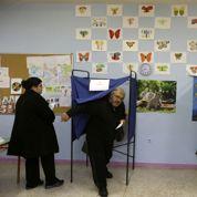 Grèce : «Je n'avais jamais pensé que mes amis voteraient Syriza»