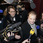 Le procès Bettencourt suspendu pour une question de procédure