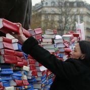 La loi Macron: l'intense lobbying des professions juridiques