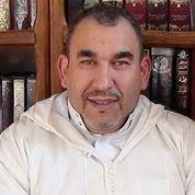 Radicalisation: à Marseille, les imams s'interrogent