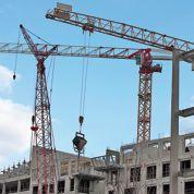 Le gouvernement promet de s'attaquer à la politique du logement