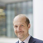 Hager Group : «Nous recrutons plus de 300 personnes par an en France et en Allemagne»