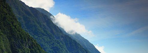 Les 10 sites et attractions incontournables à Taiwan