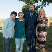 La Famille Bélier a franchi le cap des 5 millions d'entrées