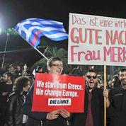 Cette semaine qui a mis à mal l'austérité en Europe