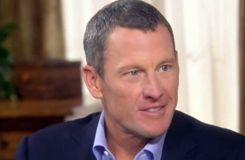 Armstrong : «Si on était en 1995, je me doperais probablement à nouveau»