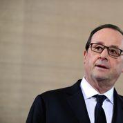 La France a-t-elle une politique énergétique?