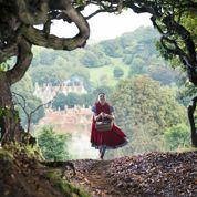 Into the Woods :Disney en plein délire