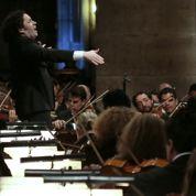 Philharmonie, Théâtre des Champs-Élysées… le Venezuela à la baguette