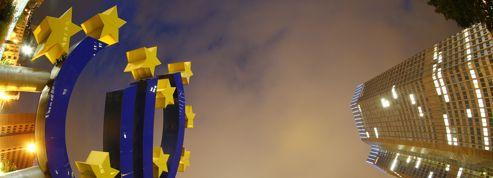 La gauche radicale grecque fait chuter l'euro à son plus bas niveau en 11 ans