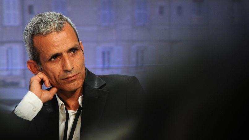 Terrorisme : Malek Boutih sommé de s'expliquer par le maire de ... - Le Figaro