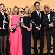 Birdman : dernière ligne droite avant les Oscars