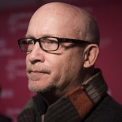 Un documentaire sur la scientologie secoue Sundance