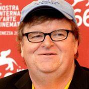 American Sniper :Michael Moore cible encore Eastwood
