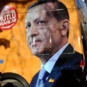 En Turquie, Facebook bloque les pages critiquant Mahomet