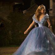 Into the Woods : les princesses Disney règlent leurs contes