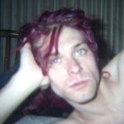 Sundance 2015 : Kurt Cobain jusqu'à l'overdose