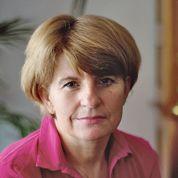 Procès Bettencourt: l'ex-comptable au cœur des débats