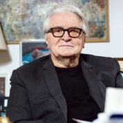 Roland Dumas: «J'ai sauvé la République en 1995»