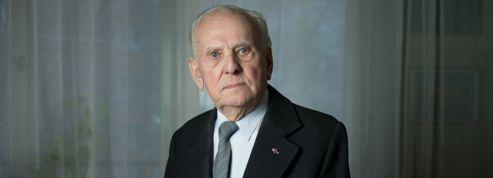Jozef Paczynski, le coiffeur de Rudolf Hoess