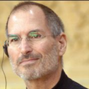 Biopic sur Steve Jobs : des images fuitent sur le Net