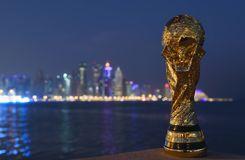 Mondial 2022 au Qatar : le Conseil de l'Europe réclame un nouveau vote