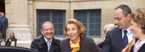 Le drame de l'ex-infirmier de Liliane Bettencourt