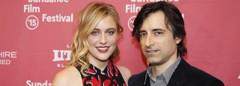 Sundance 2015 : le retour à la comédie de Noah Baumbach et Greta Gerwig