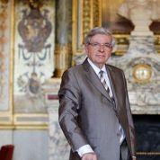 Quand les Grecs réalisent le rêve des souverainistes français
