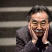 Jirô Taniguchi: «Je n'ai jamais dû me censurer»