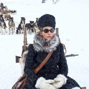 Berlinale: les femmes d'abord