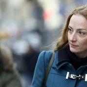 Florence Cassez demande 36 millions de dollars de dommages et intérêts