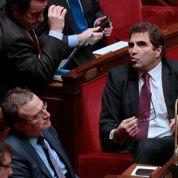 Loi Macron : critiques sur l'organisation des débats