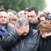 Charlie Hebdo : le frère du premier tué a du mal à parler «dès maintenant du matériel, du financier»