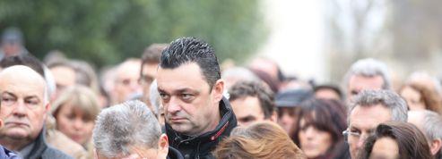 Charlie Hebdo : le frère du premier tué a du mal à parler «dès maintenant du matériel»