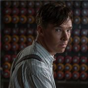 Cumberbatch s'excuse d'avoir parlé d'acteurs «de couleur»