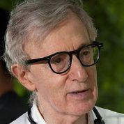 Woody Allen choisit Plácido Domingo pour revisiter Puccini