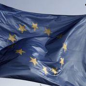 Dominique Reynié: il est trop facile d'accuser Bruxelles pour la crise grecque !