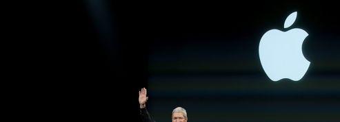 Les petites astuces marketing d'Apple pour faire grimper les prix