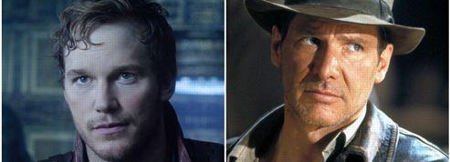 Disney a peut-être trouvé son nouvel Indiana Jones
