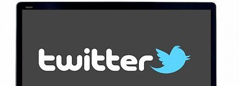 Médiamétrie et Twitter lancent un baromètre sur l'audience sociale de la télévision