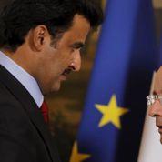 Le Sénat retoque la création d'un groupe d'amitié France-Qatar