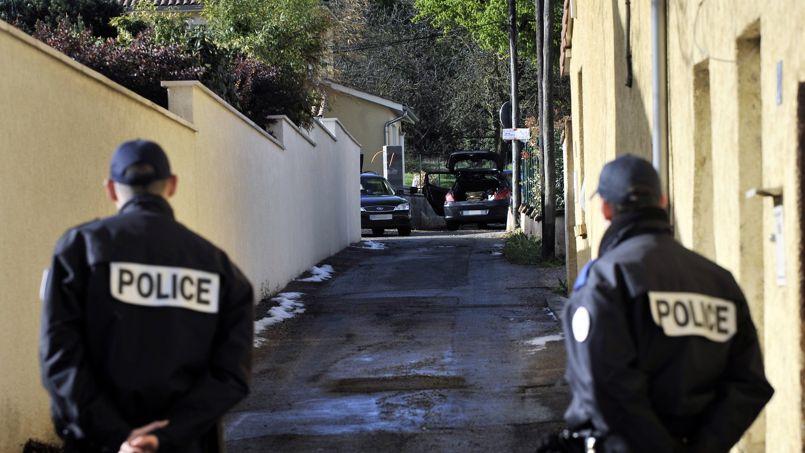 des-mesures-pour-lutter-contre-le-suicide-dans-la-police